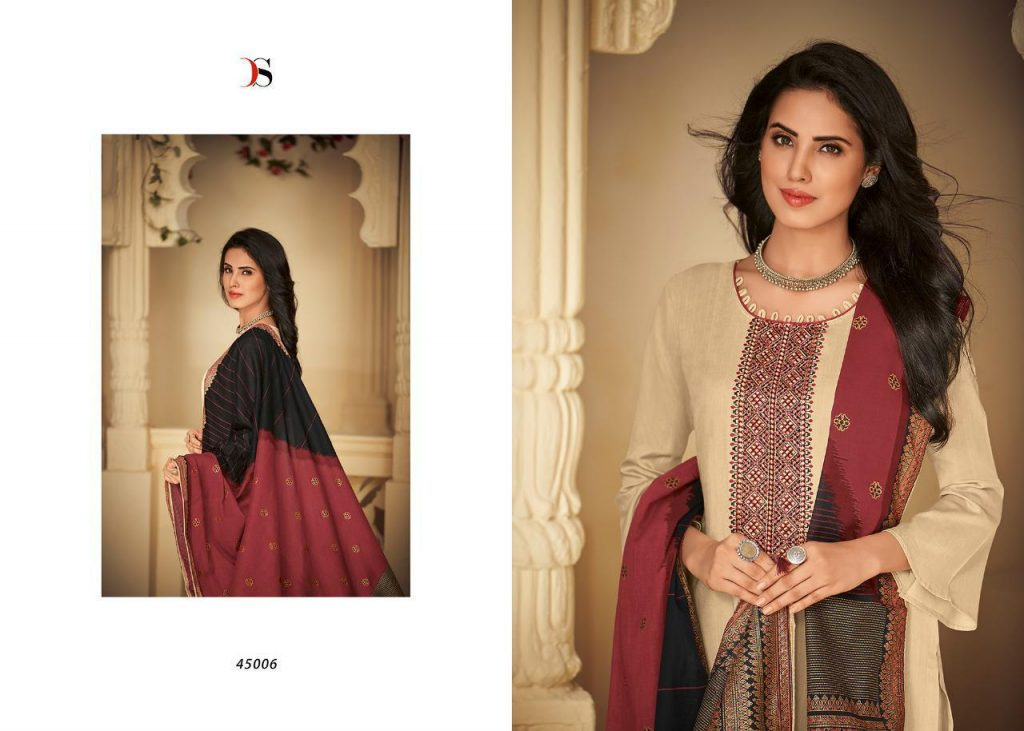 Deepsy Panghat Vol 4 Designer Pashmina Winter Wear Collection at Best Price - Deepsy Panghat Vol 4 Designer Pashmina Winter Wear Collection At Best Price 8 1024x731 - Deepsy Panghat Vol 4 Designer Pashmina Winter Wear Collection at Best Price Deepsy Panghat Vol 4 Designer Pashmina Winter Wear Collection at Best Price - Deepsy Panghat Vol 4 Designer Pashmina Winter Wear Collection At Best Price 8 1024x731 - Deepsy Panghat Vol 4 Designer Pashmina Winter Wear Collection at Best Price