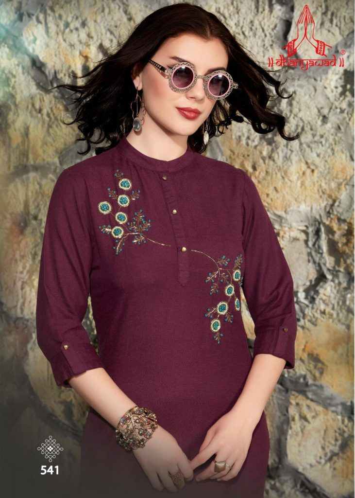 Dhanyawad rim jhim rayon flec casual wear kurti collection online - Dhanyawad Rim Jhim Rayon Flec Casual Wear Kurti Collection Online 2 731x1024 - Dhanyawad rim jhim rayon flec casual wear kurti collection online Dhanyawad rim jhim rayon flec casual wear kurti collection online - Dhanyawad Rim Jhim Rayon Flec Casual Wear Kurti Collection Online 2 731x1024 - Dhanyawad rim jhim rayon flec casual wear kurti collection online