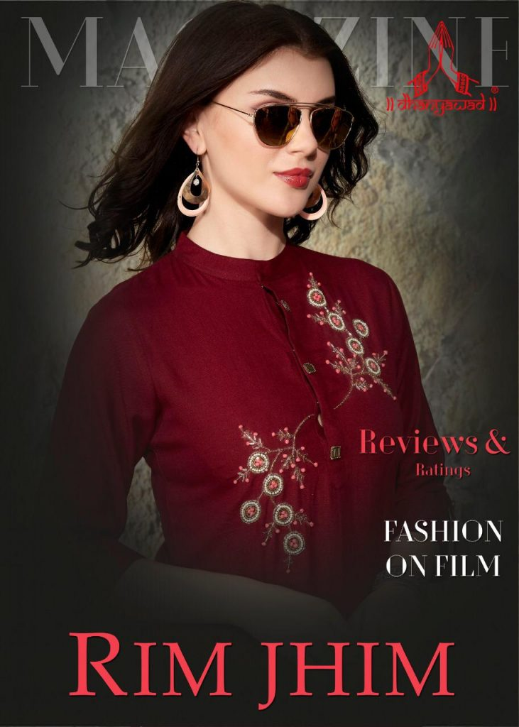 Dhanyawad rim jhim rayon flec casual wear kurti collection online - Dhanyawad Rim Jhim Rayon Flec Casual Wear Kurti Collection Online 3 1 731x1024 - Dhanyawad rim jhim rayon flec casual wear kurti collection online Dhanyawad rim jhim rayon flec casual wear kurti collection online - Dhanyawad Rim Jhim Rayon Flec Casual Wear Kurti Collection Online 3 1 731x1024 - Dhanyawad rim jhim rayon flec casual wear kurti collection online