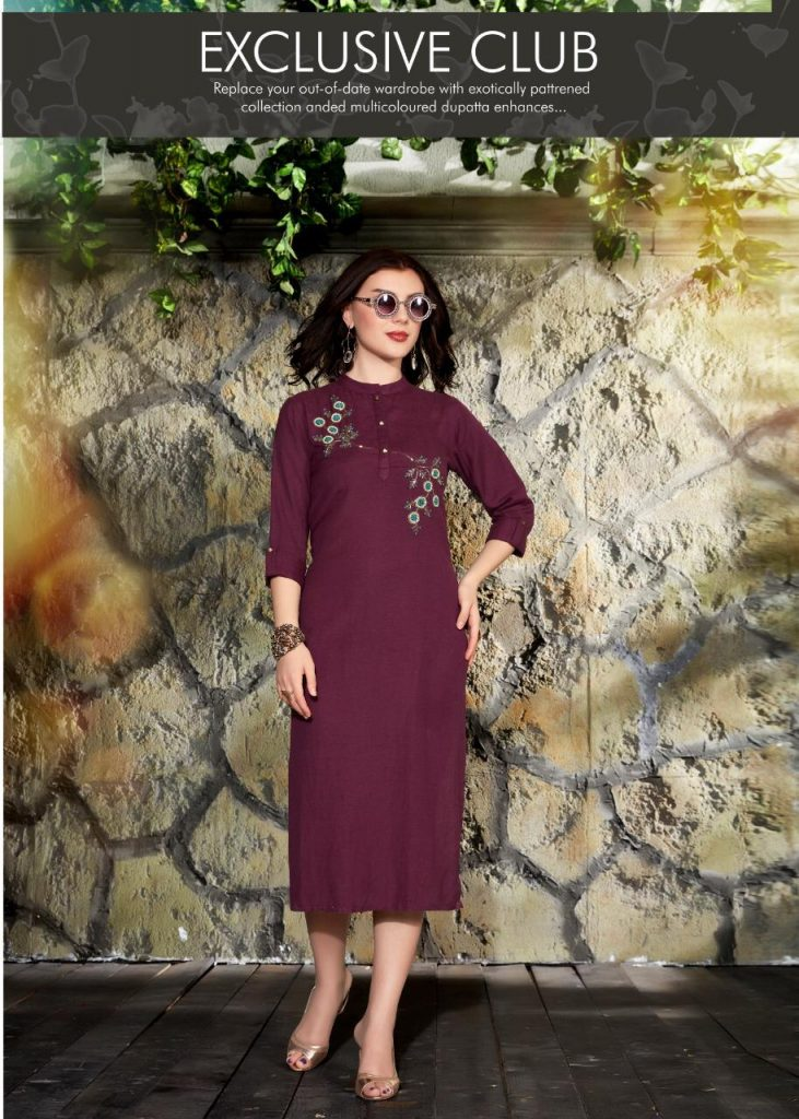 Dhanyawad rim jhim rayon flec casual wear kurti collection online - Dhanyawad Rim Jhim Rayon Flec Casual Wear Kurti Collection Online 4 731x1024 - Dhanyawad rim jhim rayon flec casual wear kurti collection online Dhanyawad rim jhim rayon flec casual wear kurti collection online - Dhanyawad Rim Jhim Rayon Flec Casual Wear Kurti Collection Online 4 731x1024 - Dhanyawad rim jhim rayon flec casual wear kurti collection online