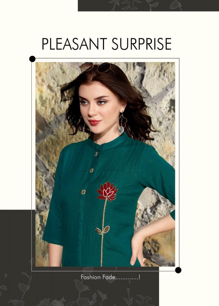 Dhanyawad rim jhim rayon flec casual wear kurti collection online - Dhanyawad Rim Jhim Rayon Flec Casual Wear Kurti Collection Online 5 731x1024 - Dhanyawad rim jhim rayon flec casual wear kurti collection online Dhanyawad rim jhim rayon flec casual wear kurti collection online - Dhanyawad Rim Jhim Rayon Flec Casual Wear Kurti Collection Online 5 731x1024 - Dhanyawad rim jhim rayon flec casual wear kurti collection online