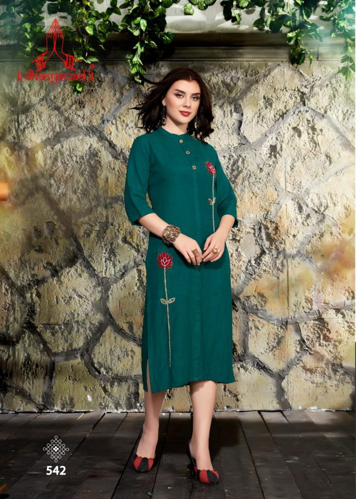 Dhanyawad rim jhim rayon flec casual wear kurti collection online - Dhanyawad Rim Jhim Rayon Flec Casual Wear Kurti Collection Online 6 731x1024 - Dhanyawad rim jhim rayon flec casual wear kurti collection online Dhanyawad rim jhim rayon flec casual wear kurti collection online - Dhanyawad Rim Jhim Rayon Flec Casual Wear Kurti Collection Online 6 731x1024 - Dhanyawad rim jhim rayon flec casual wear kurti collection online