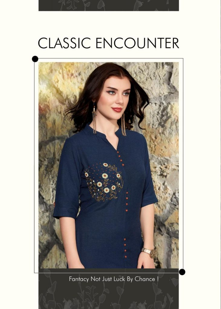 Dhanyawad rim jhim rayon flec casual wear kurti collection online - Dhanyawad Rim Jhim Rayon Flec Casual Wear Kurti Collection Online 7 731x1024 - Dhanyawad rim jhim rayon flec casual wear kurti collection online Dhanyawad rim jhim rayon flec casual wear kurti collection online - Dhanyawad Rim Jhim Rayon Flec Casual Wear Kurti Collection Online 7 731x1024 - Dhanyawad rim jhim rayon flec casual wear kurti collection online