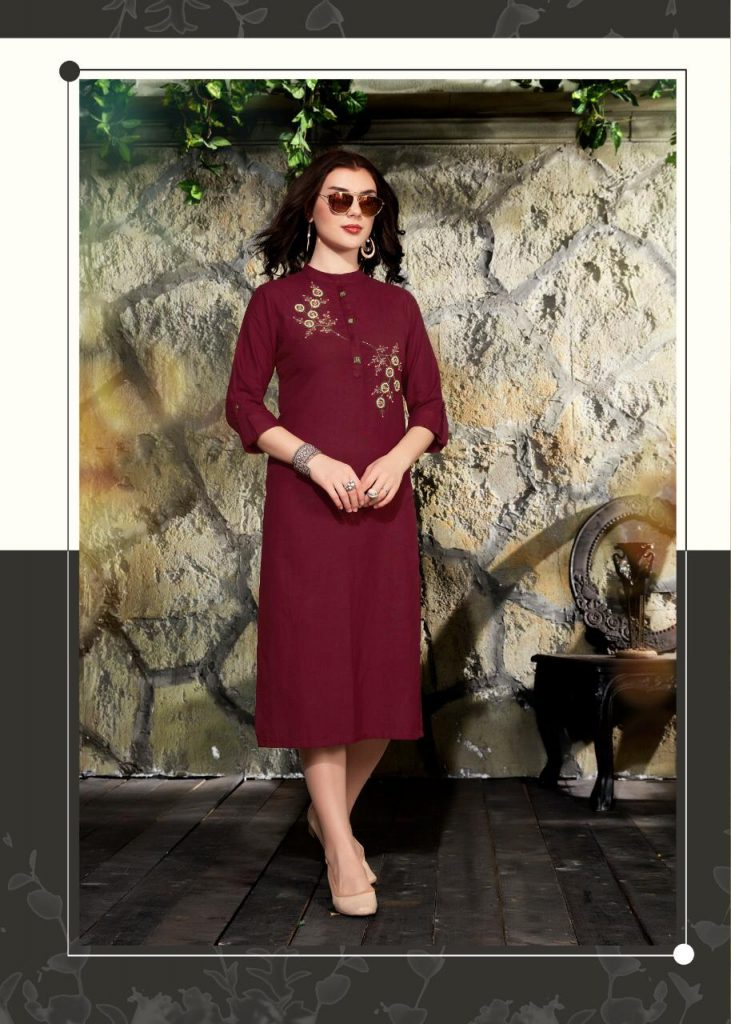 Dhanyawad rim jhim rayon flec casual wear kurti collection online - Dhanyawad Rim Jhim Rayon Flec Casual Wear Kurti Collection Online 8 731x1024 - Dhanyawad rim jhim rayon flec casual wear kurti collection online Dhanyawad rim jhim rayon flec casual wear kurti collection online - Dhanyawad Rim Jhim Rayon Flec Casual Wear Kurti Collection Online 8 731x1024 - Dhanyawad rim jhim rayon flec casual wear kurti collection online