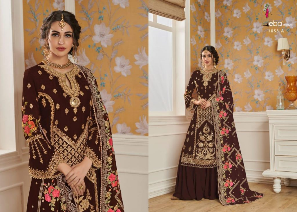 eba lifestyle hurma vol 10 silver palazo style ladies suits best price - Eba Lifestyle Hurma Vol 10 Silver Palazo Style Ladies Suits Best Price 1 1024x731 - Eba lifestyle hurma vol 10 silver palazo style ladies suits best price eba lifestyle hurma vol 10 silver palazo style ladies suits best price - Eba Lifestyle Hurma Vol 10 Silver Palazo Style Ladies Suits Best Price 1 1024x731 - Eba lifestyle hurma vol 10 silver palazo style ladies suits best price