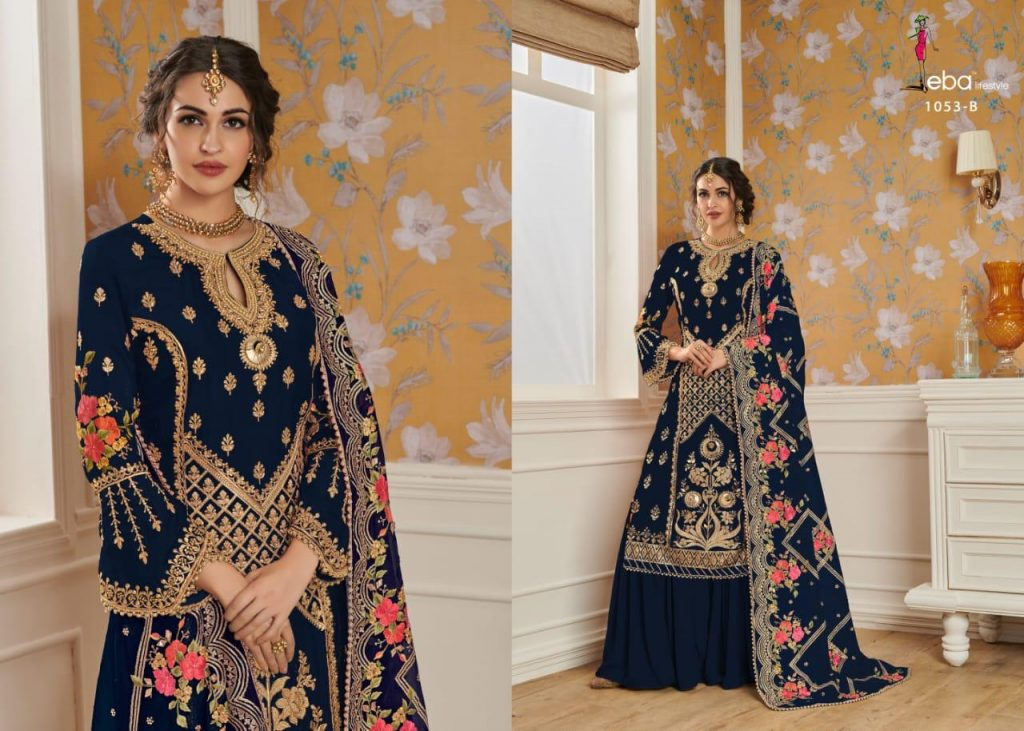 eba lifestyle hurma vol 10 silver palazo style ladies suits best price - Eba Lifestyle Hurma Vol 10 Silver Palazo Style Ladies Suits Best Price 3 1024x731 - Eba lifestyle hurma vol 10 silver palazo style ladies suits best price eba lifestyle hurma vol 10 silver palazo style ladies suits best price - Eba Lifestyle Hurma Vol 10 Silver Palazo Style Ladies Suits Best Price 3 1024x731 - Eba lifestyle hurma vol 10 silver palazo style ladies suits best price