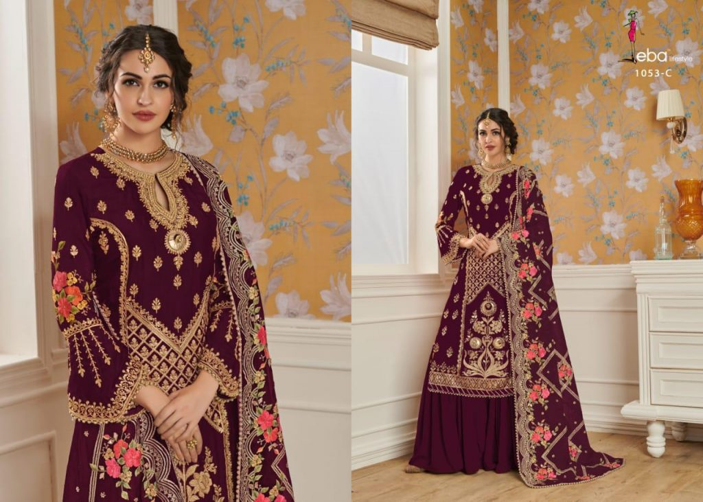eba lifestyle hurma vol 10 silver palazo style ladies suits best price - Eba Lifestyle Hurma Vol 10 Silver Palazo Style Ladies Suits Best Price 4 1024x731 - Eba lifestyle hurma vol 10 silver palazo style ladies suits best price eba lifestyle hurma vol 10 silver palazo style ladies suits best price - Eba Lifestyle Hurma Vol 10 Silver Palazo Style Ladies Suits Best Price 4 1024x731 - Eba lifestyle hurma vol 10 silver palazo style ladies suits best price