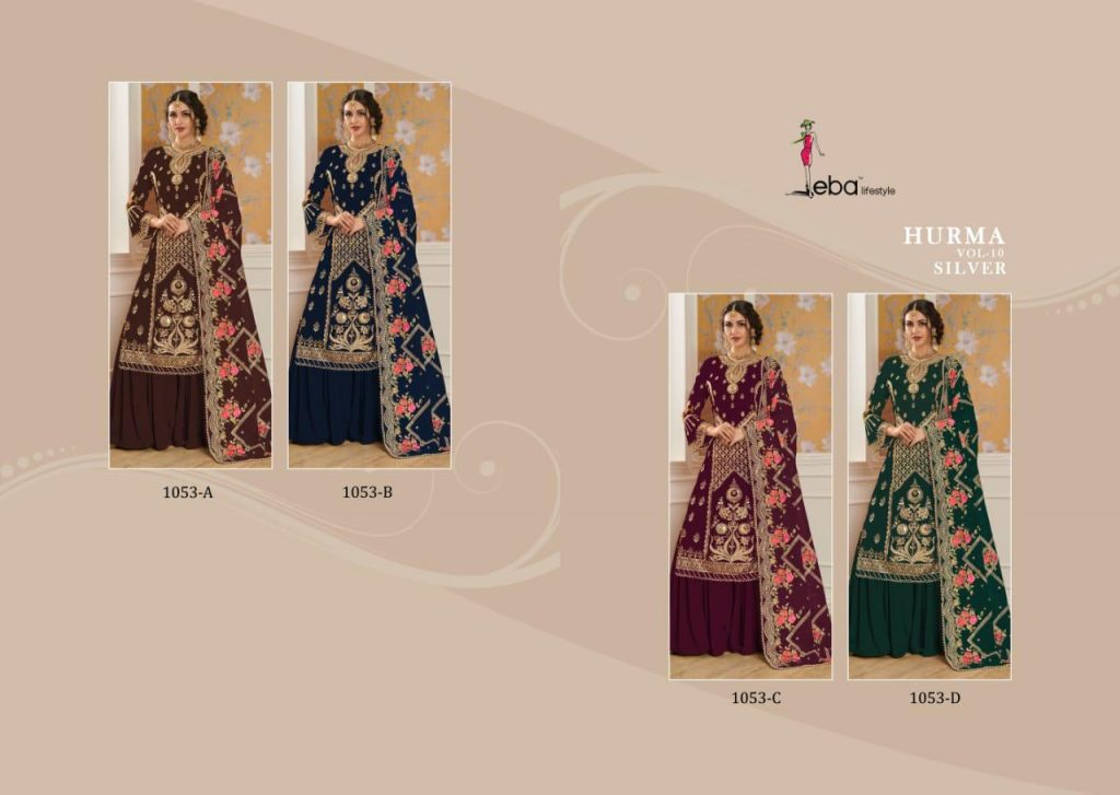 eba lifestyle hurma vol 10 silver palazo style ladies suits best price - Eba Lifestyle Hurma Vol 10 Silver Palazo Style Ladies Suits Best Price 6 1024x727 - Eba lifestyle hurma vol 10 silver palazo style ladies suits best price eba lifestyle hurma vol 10 silver palazo style ladies suits best price - Eba Lifestyle Hurma Vol 10 Silver Palazo Style Ladies Suits Best Price 6 1024x727 - Eba lifestyle hurma vol 10 silver palazo style ladies suits best price