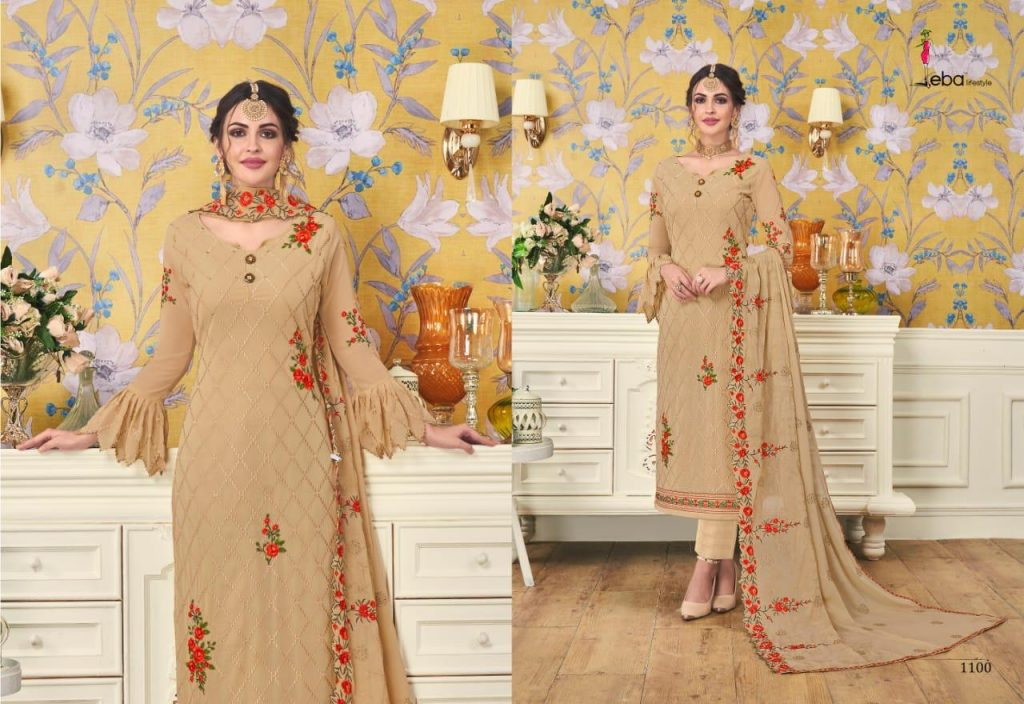 Eba Lifestyle Hurma vol 18 designer work salwar suit wholesaler Price - Eba Lifestyle Hurma Vol 18 Designer Work Salwar Suit Wholesaler Price 2 1024x704 - Eba Lifestyle Hurma vol 18 designer work salwar suit wholesaler Price Eba Lifestyle Hurma vol 18 designer work salwar suit wholesaler Price - Eba Lifestyle Hurma Vol 18 Designer Work Salwar Suit Wholesaler Price 2 1024x704 - Eba Lifestyle Hurma vol 18 designer work salwar suit wholesaler Price