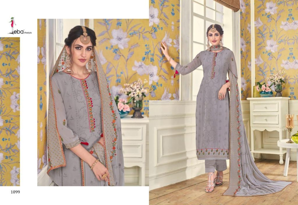 Eba Lifestyle Hurma vol 18 designer work salwar suit wholesaler Price - Eba Lifestyle Hurma Vol 18 Designer Work Salwar Suit Wholesaler Price 3 1024x704 - Eba Lifestyle Hurma vol 18 designer work salwar suit wholesaler Price Eba Lifestyle Hurma vol 18 designer work salwar suit wholesaler Price - Eba Lifestyle Hurma Vol 18 Designer Work Salwar Suit Wholesaler Price 3 1024x704 - Eba Lifestyle Hurma vol 18 designer work salwar suit wholesaler Price