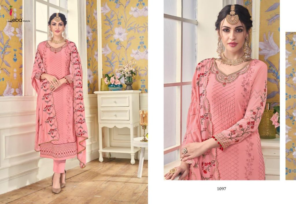 Eba Lifestyle Hurma vol 18 designer work salwar suit wholesaler Price - Eba Lifestyle Hurma Vol 18 Designer Work Salwar Suit Wholesaler Price 4 1024x704 - Eba Lifestyle Hurma vol 18 designer work salwar suit wholesaler Price Eba Lifestyle Hurma vol 18 designer work salwar suit wholesaler Price - Eba Lifestyle Hurma Vol 18 Designer Work Salwar Suit Wholesaler Price 4 1024x704 - Eba Lifestyle Hurma vol 18 designer work salwar suit wholesaler Price