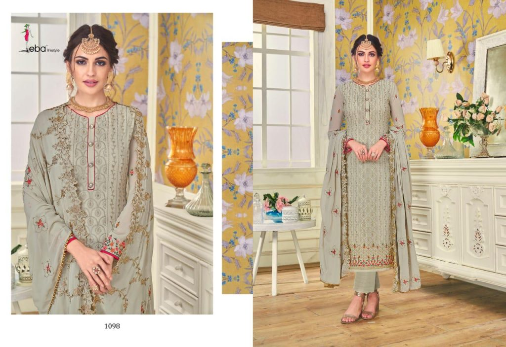 Eba Lifestyle Hurma vol 18 designer work salwar suit wholesaler Price - Eba Lifestyle Hurma Vol 18 Designer Work Salwar Suit Wholesaler Price 5 1024x704 - Eba Lifestyle Hurma vol 18 designer work salwar suit wholesaler Price Eba Lifestyle Hurma vol 18 designer work salwar suit wholesaler Price - Eba Lifestyle Hurma Vol 18 Designer Work Salwar Suit Wholesaler Price 5 1024x704 - Eba Lifestyle Hurma vol 18 designer work salwar suit wholesaler Price