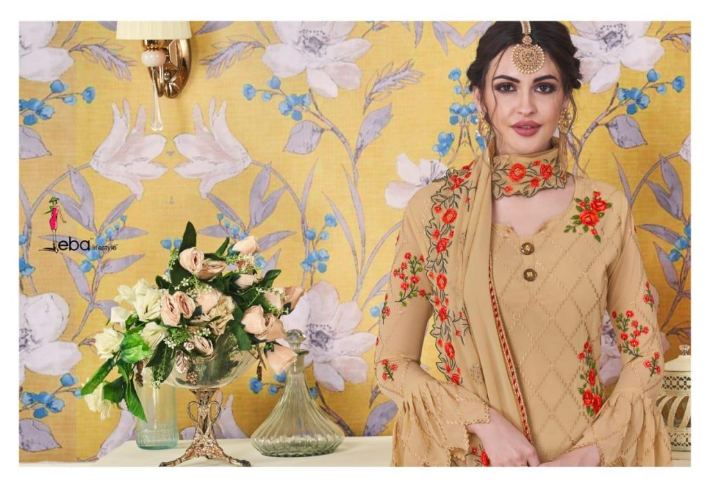 Eba Lifestyle Hurma vol 18 designer work salwar suit wholesaler Price - Eba Lifestyle Hurma Vol 18 Designer Work Salwar Suit Wholesaler Price 6 1024x704 - Eba Lifestyle Hurma vol 18 designer work salwar suit wholesaler Price Eba Lifestyle Hurma vol 18 designer work salwar suit wholesaler Price - Eba Lifestyle Hurma Vol 18 Designer Work Salwar Suit Wholesaler Price 6 1024x704 - Eba Lifestyle Hurma vol 18 designer work salwar suit wholesaler Price