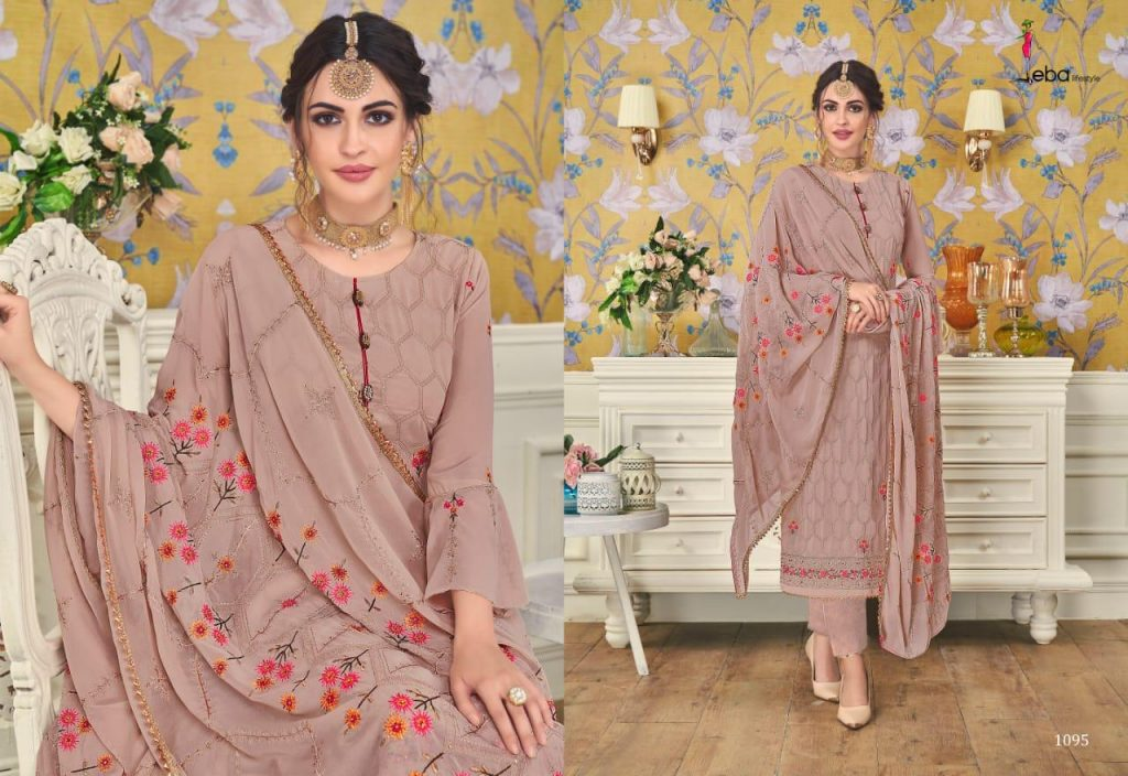 Eba Lifestyle Hurma vol 18 designer work salwar suit wholesaler Price - Eba Lifestyle Hurma Vol 18 Designer Work Salwar Suit Wholesaler Price 7 1024x704 - Eba Lifestyle Hurma vol 18 designer work salwar suit wholesaler Price Eba Lifestyle Hurma vol 18 designer work salwar suit wholesaler Price - Eba Lifestyle Hurma Vol 18 Designer Work Salwar Suit Wholesaler Price 7 1024x704 - Eba Lifestyle Hurma vol 18 designer work salwar suit wholesaler Price