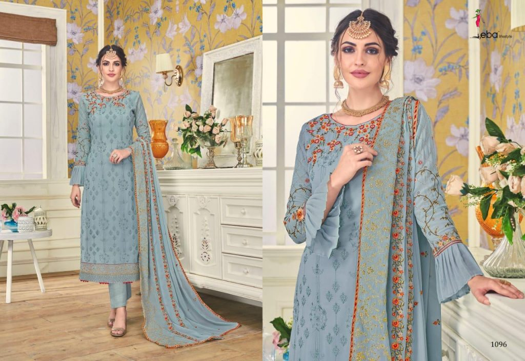 Eba Lifestyle Hurma vol 18 designer work salwar suit wholesaler Price - Eba Lifestyle Hurma Vol 18 Designer Work Salwar Suit Wholesaler Price 8 1024x704 - Eba Lifestyle Hurma vol 18 designer work salwar suit wholesaler Price Eba Lifestyle Hurma vol 18 designer work salwar suit wholesaler Price - Eba Lifestyle Hurma Vol 18 Designer Work Salwar Suit Wholesaler Price 8 1024x704 - Eba Lifestyle Hurma vol 18 designer work salwar suit wholesaler Price