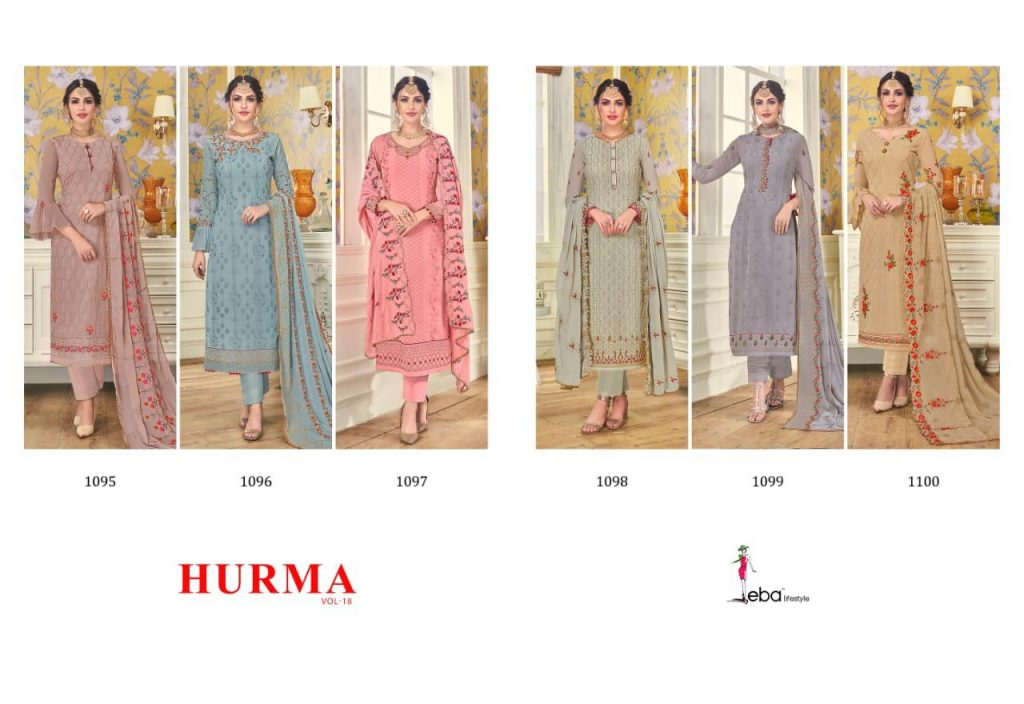 Eba Lifestyle Hurma vol 18 designer work salwar suit wholesaler Price - Eba Lifestyle Hurma Vol 18 Designer Work Salwar Suit Wholesaler Price 9 1024x704 - Eba Lifestyle Hurma vol 18 designer work salwar suit wholesaler Price Eba Lifestyle Hurma vol 18 designer work salwar suit wholesaler Price - Eba Lifestyle Hurma Vol 18 Designer Work Salwar Suit Wholesaler Price 9 1024x704 - Eba Lifestyle Hurma vol 18 designer work salwar suit wholesaler Price