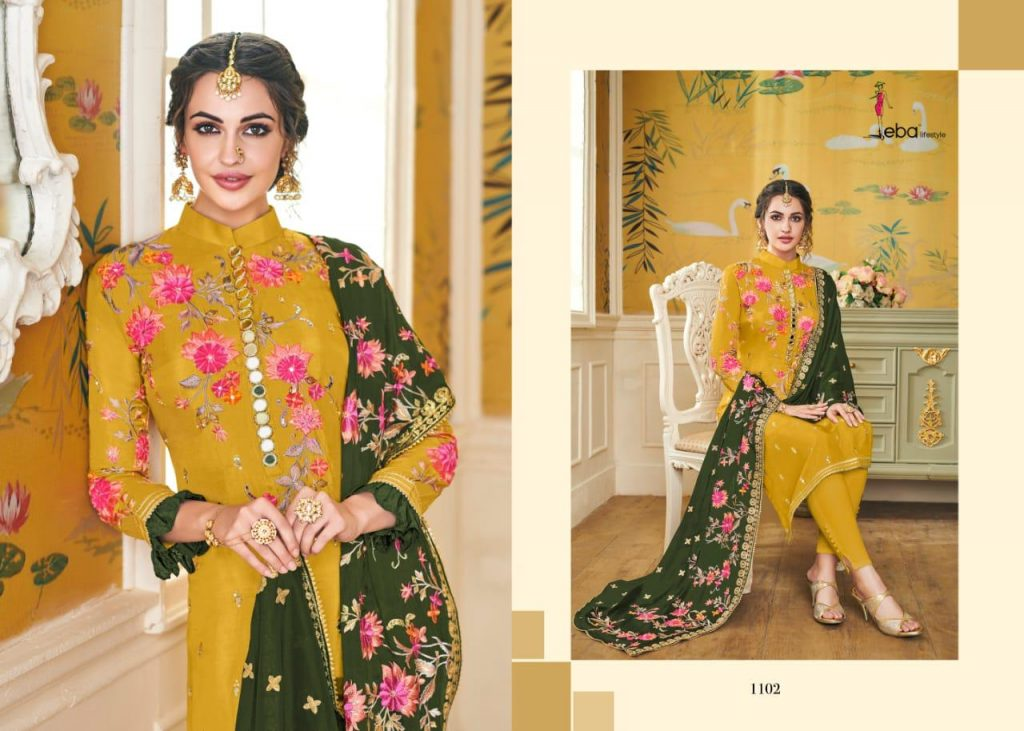 eba lifestyle hurma vol 19 upada silk party wear suit catalog buy at best price - Eba Lifestyle Hurma Vol 19 Upada Silk Party Wear Suit Catalog Buy At Best Price 2 1024x731 - Eba Lifestyle Hurma Vol 19 Upada Silk Party Wear Suit Catalog Buy at Best Price eba lifestyle hurma vol 19 upada silk party wear suit catalog buy at best price - Eba Lifestyle Hurma Vol 19 Upada Silk Party Wear Suit Catalog Buy At Best Price 2 1024x731 - Eba Lifestyle Hurma Vol 19 Upada Silk Party Wear Suit Catalog Buy at Best Price