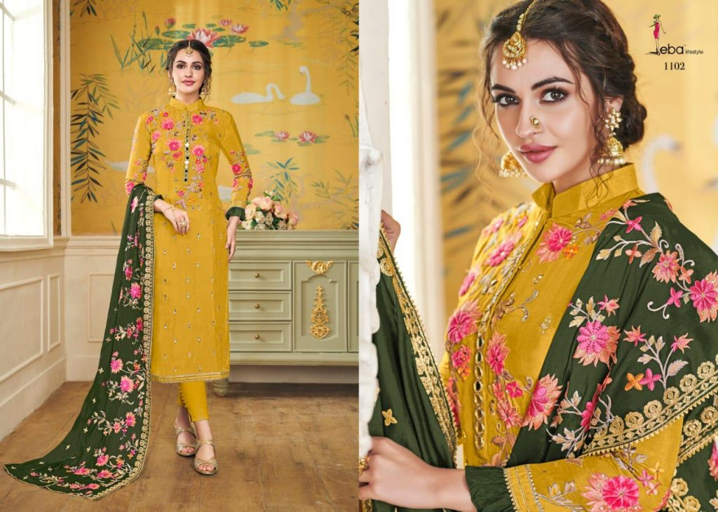 eba lifestyle hurma vol 19 upada silk party wear suit catalog buy at best price - Eba Lifestyle Hurma Vol 19 Upada Silk Party Wear Suit Catalog Buy At Best Price 3 1024x731 - Eba Lifestyle Hurma Vol 19 Upada Silk Party Wear Suit Catalog Buy at Best Price eba lifestyle hurma vol 19 upada silk party wear suit catalog buy at best price - Eba Lifestyle Hurma Vol 19 Upada Silk Party Wear Suit Catalog Buy At Best Price 3 1024x731 - Eba Lifestyle Hurma Vol 19 Upada Silk Party Wear Suit Catalog Buy at Best Price
