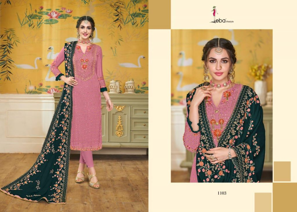 eba lifestyle hurma vol 19 upada silk party wear suit catalog buy at best price - Eba Lifestyle Hurma Vol 19 Upada Silk Party Wear Suit Catalog Buy At Best Price 5 1024x731 - Eba Lifestyle Hurma Vol 19 Upada Silk Party Wear Suit Catalog Buy at Best Price eba lifestyle hurma vol 19 upada silk party wear suit catalog buy at best price - Eba Lifestyle Hurma Vol 19 Upada Silk Party Wear Suit Catalog Buy At Best Price 5 1024x731 - Eba Lifestyle Hurma Vol 19 Upada Silk Party Wear Suit Catalog Buy at Best Price