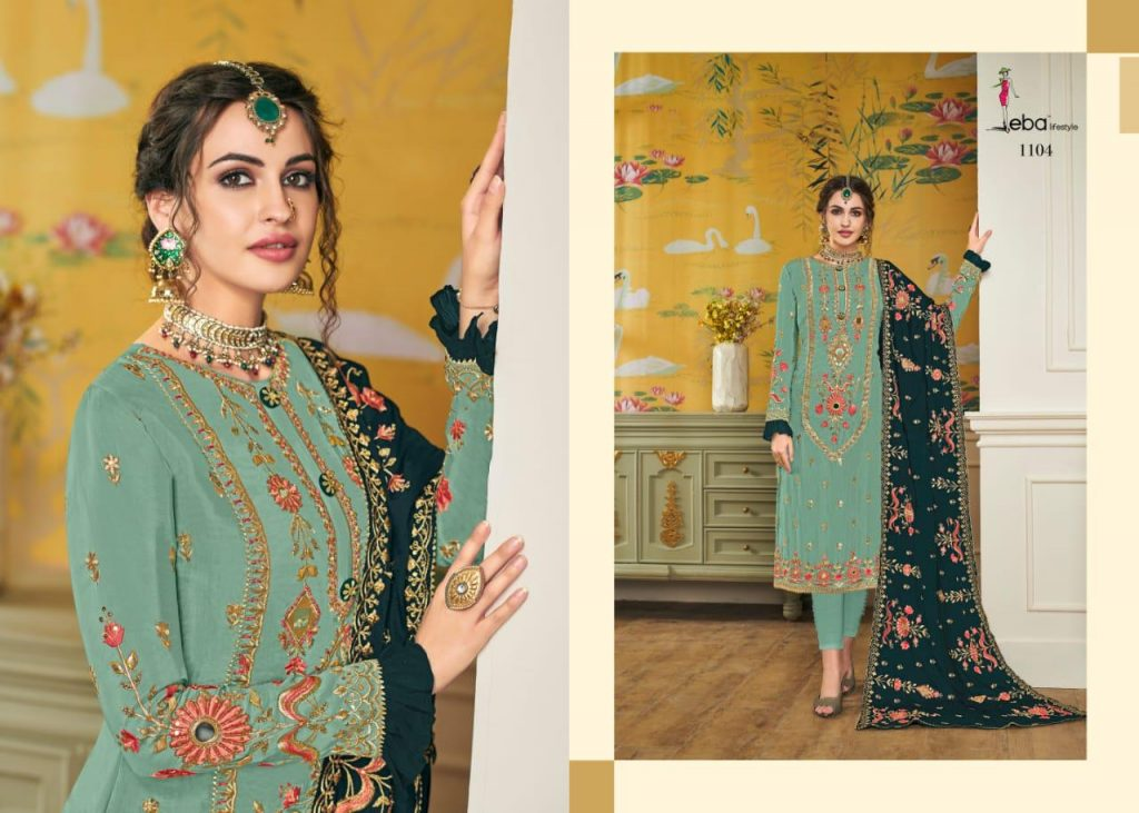 eba lifestyle hurma vol 19 upada silk party wear suit catalog buy at best price - Eba Lifestyle Hurma Vol 19 Upada Silk Party Wear Suit Catalog Buy At Best Price 7 1024x731 - Eba Lifestyle Hurma Vol 19 Upada Silk Party Wear Suit Catalog Buy at Best Price eba lifestyle hurma vol 19 upada silk party wear suit catalog buy at best price - Eba Lifestyle Hurma Vol 19 Upada Silk Party Wear Suit Catalog Buy At Best Price 7 1024x731 - Eba Lifestyle Hurma Vol 19 Upada Silk Party Wear Suit Catalog Buy at Best Price