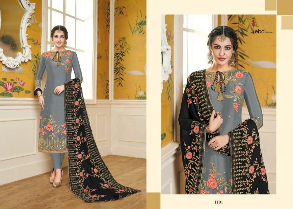eba lifestyle hurma vol 19 upada silk party wear suit catalog buy at best price - Eba Lifestyle Hurma Vol 19 Upada Silk Party Wear Suit Catalog Buy At Best Price 8 1024x731 - Eba Lifestyle Hurma Vol 19 Upada Silk Party Wear Suit Catalog Buy at Best Price eba lifestyle hurma vol 19 upada silk party wear suit catalog buy at best price - Eba Lifestyle Hurma Vol 19 Upada Silk Party Wear Suit Catalog Buy At Best Price 8 1024x731 - Eba Lifestyle Hurma Vol 19 Upada Silk Party Wear Suit Catalog Buy at Best Price