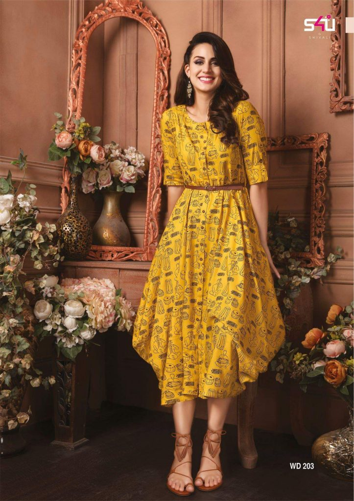 - FB IMG 1540557036596 723x1024 - S4U Wedesi vol 2 party wear designer kurtis catalogue in wholesale price  - FB IMG 1540557036596 723x1024 - S4U Wedesi vol 2 party wear designer kurtis catalogue in wholesale price