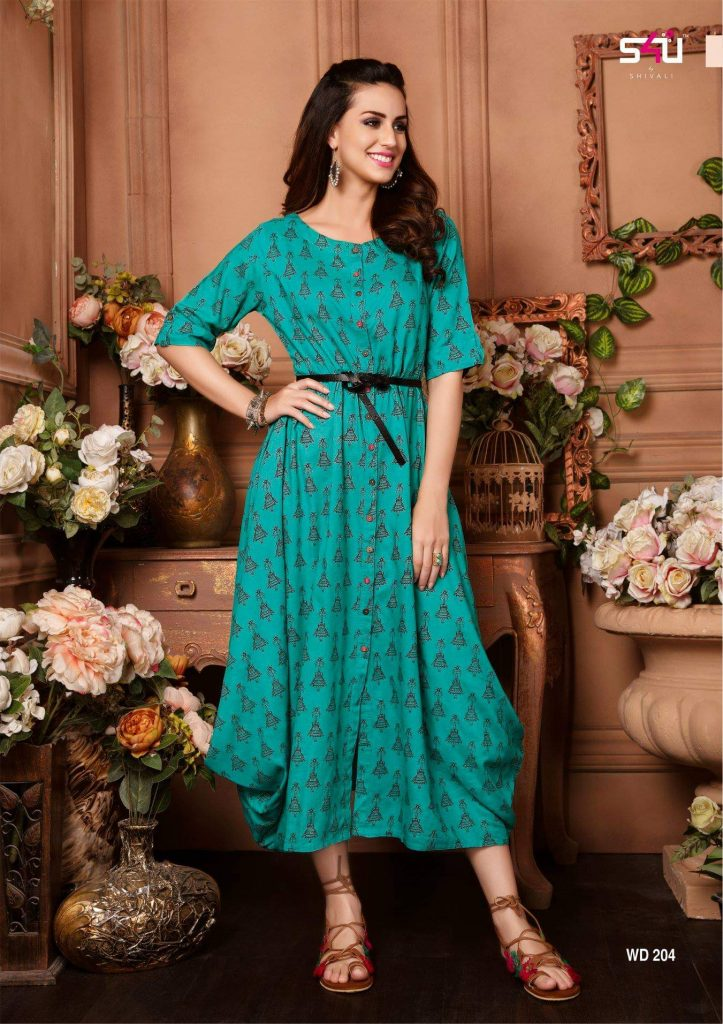 - FB IMG 1540557038888 723x1024 - S4U Wedesi vol 2 party wear designer kurtis catalogue in wholesale price  - FB IMG 1540557038888 723x1024 - S4U Wedesi vol 2 party wear designer kurtis catalogue in wholesale price