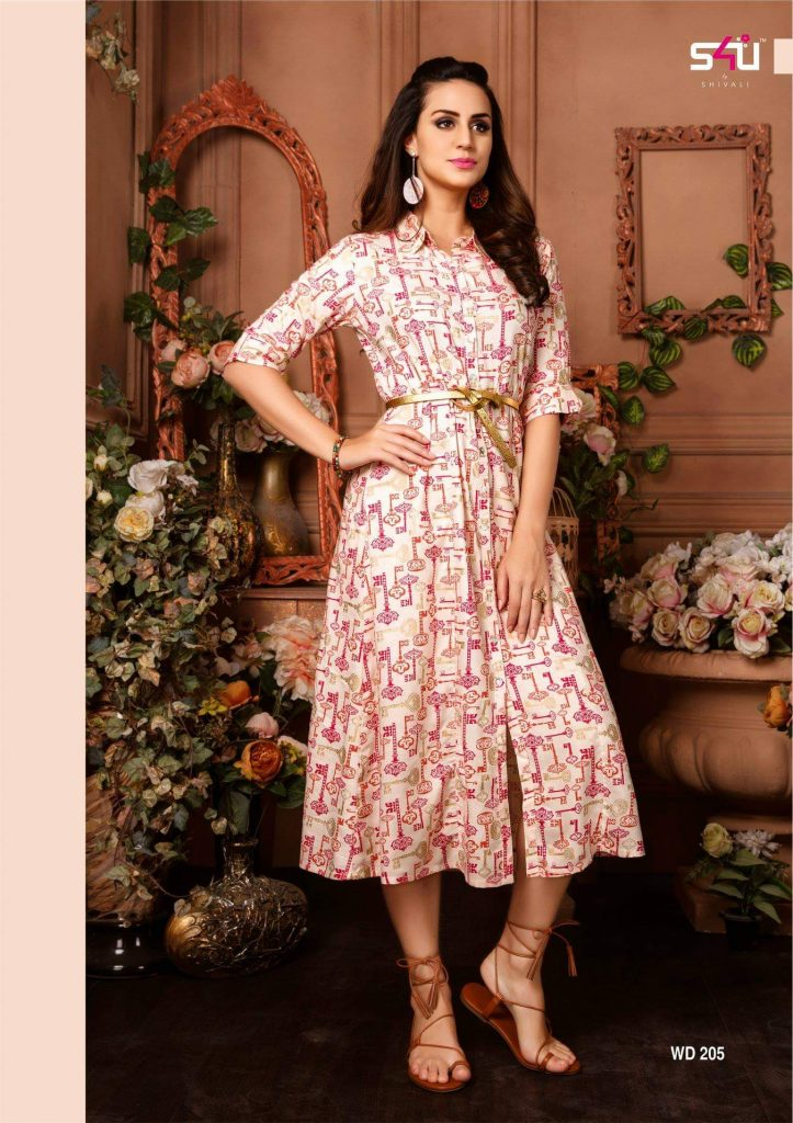 - FB IMG 1540557041012 723x1024 - S4U Wedesi vol 2 party wear designer kurtis catalogue in wholesale price  - FB IMG 1540557041012 723x1024 - S4U Wedesi vol 2 party wear designer kurtis catalogue in wholesale price