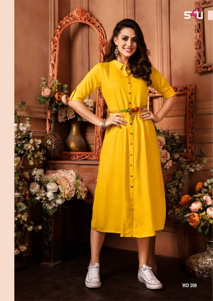 - FB IMG 1540557043142 723x1024 - S4U Wedesi vol 2 party wear designer kurtis catalogue in wholesale price  - FB IMG 1540557043142 723x1024 - S4U Wedesi vol 2 party wear designer kurtis catalogue in wholesale price