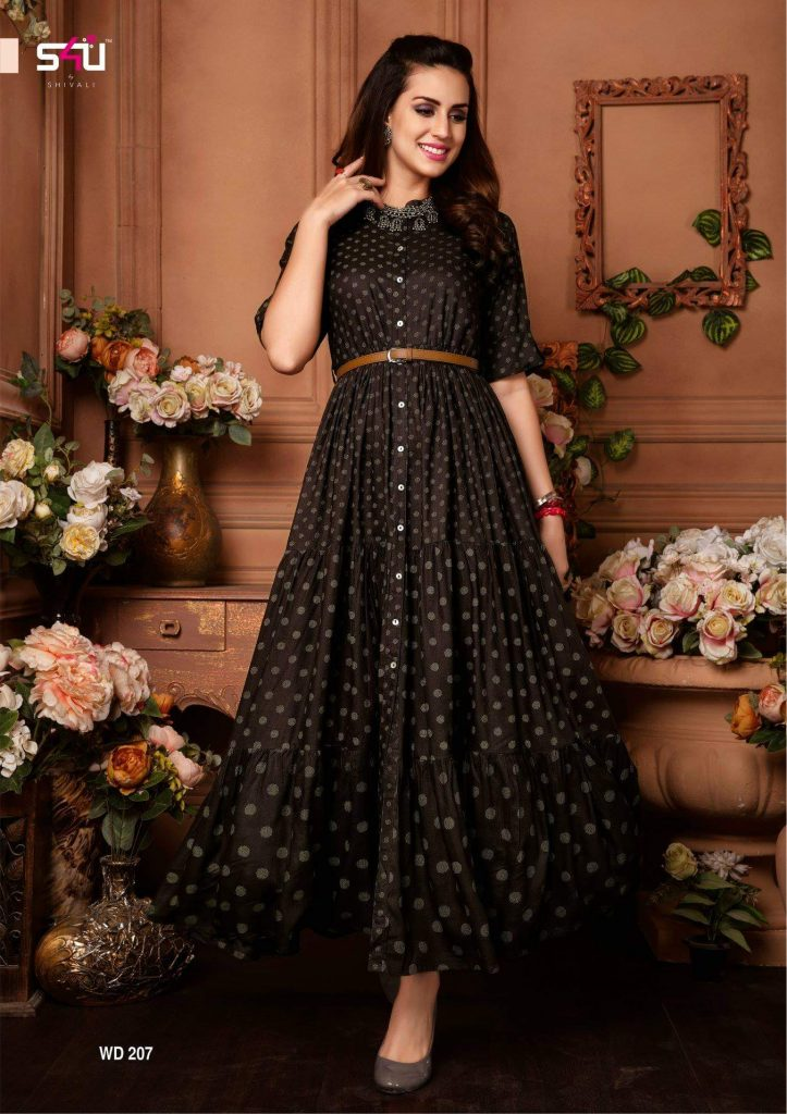 - FB IMG 1540557045172 723x1024 - S4U Wedesi vol 2 party wear designer kurtis catalogue in wholesale price  - FB IMG 1540557045172 723x1024 - S4U Wedesi vol 2 party wear designer kurtis catalogue in wholesale price