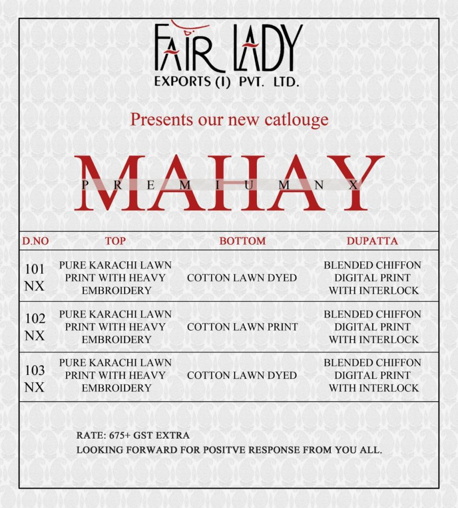 fair lady mahay nx pakistani cotton dress wholesale price online - Fair Lady Mahay Nx Pakistani Cotton Dress Wholesale Price Online 11 922x1024 - Fair lady Mahay nx pakistani cotton dress wholesale price online fair lady mahay nx pakistani cotton dress wholesale price online - Fair Lady Mahay Nx Pakistani Cotton Dress Wholesale Price Online 11 922x1024 - Fair lady Mahay nx pakistani cotton dress wholesale price online