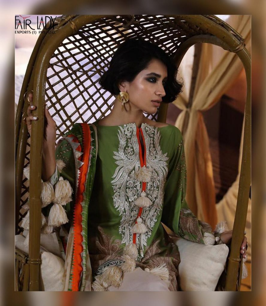 fair lady mahay nx pakistani cotton dress wholesale price online - Fair Lady Mahay Nx Pakistani Cotton Dress Wholesale Price Online 7 888x1024 - Fair lady Mahay nx pakistani cotton dress wholesale price online fair lady mahay nx pakistani cotton dress wholesale price online - Fair Lady Mahay Nx Pakistani Cotton Dress Wholesale Price Online 7 888x1024 - Fair lady Mahay nx pakistani cotton dress wholesale price online