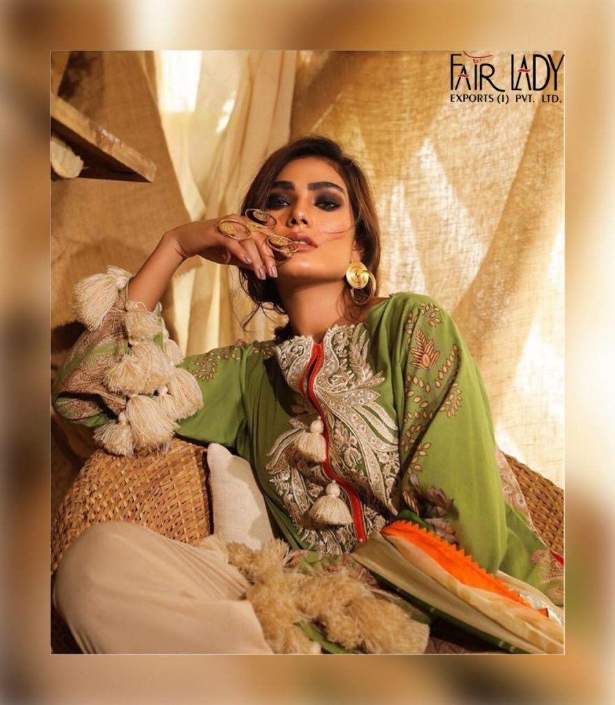 fair lady mahay nx pakistani cotton dress wholesale price online - Fair Lady Mahay Nx Pakistani Cotton Dress Wholesale Price Online 8 894x1024 - Fair lady Mahay nx pakistani cotton dress wholesale price online fair lady mahay nx pakistani cotton dress wholesale price online - Fair Lady Mahay Nx Pakistani Cotton Dress Wholesale Price Online 8 894x1024 - Fair lady Mahay nx pakistani cotton dress wholesale price online