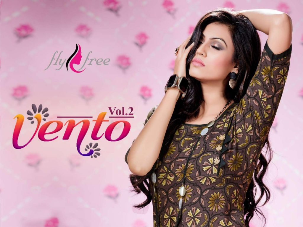 Fly Free Vento vol 2 ghera style rayon kurti Catalog Best price Seller - Fly Free Vento Vol 2 Ghera Style Rayon Kurti Catalog Best Price Seller 1 1024x768 - Fly Free Vento vol 2 ghera style rayon kurti Catalog Best price Seller Fly Free Vento vol 2 ghera style rayon kurti Catalog Best price Seller - Fly Free Vento Vol 2 Ghera Style Rayon Kurti Catalog Best Price Seller 1 1024x768 - Fly Free Vento vol 2 ghera style rayon kurti Catalog Best price Seller