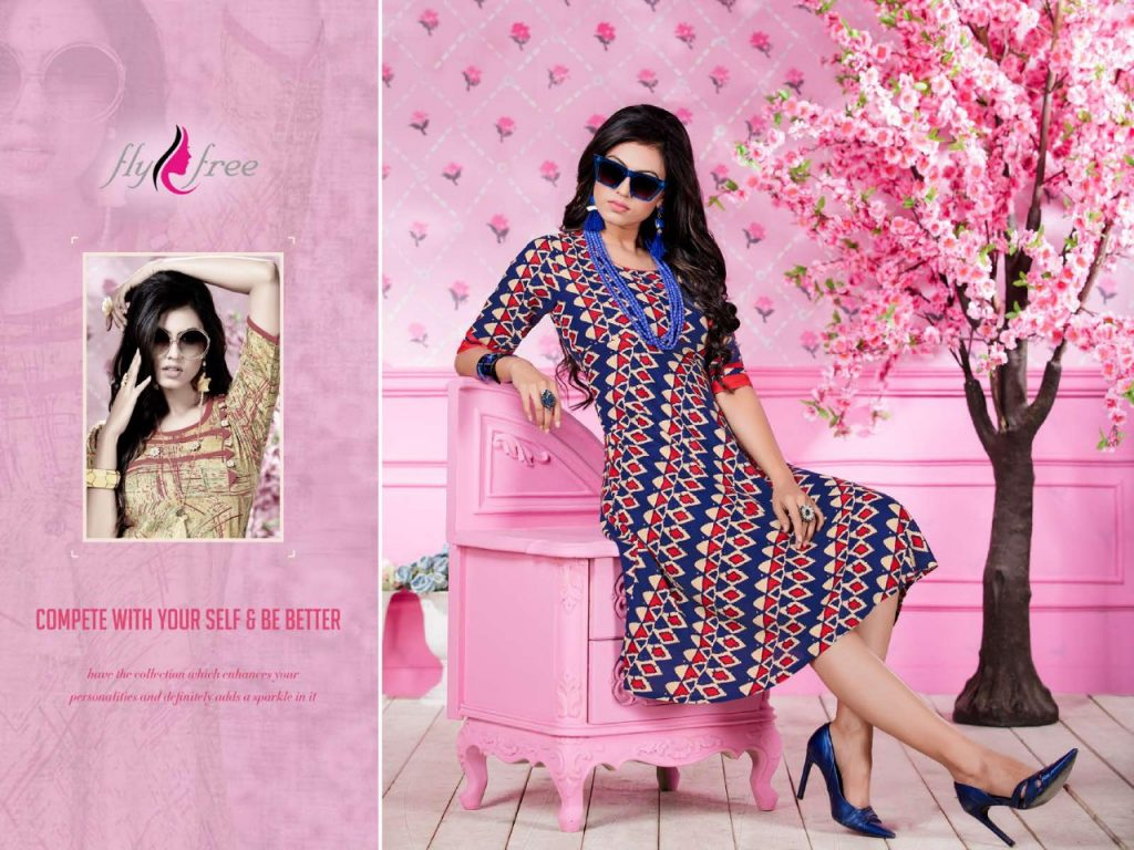 Fly Free Vento vol 2 ghera style rayon kurti Catalog Best price Seller - Fly Free Vento Vol 2 Ghera Style Rayon Kurti Catalog Best Price Seller 2 1024x768 - Fly Free Vento vol 2 ghera style rayon kurti Catalog Best price Seller Fly Free Vento vol 2 ghera style rayon kurti Catalog Best price Seller - Fly Free Vento Vol 2 Ghera Style Rayon Kurti Catalog Best Price Seller 2 1024x768 - Fly Free Vento vol 2 ghera style rayon kurti Catalog Best price Seller