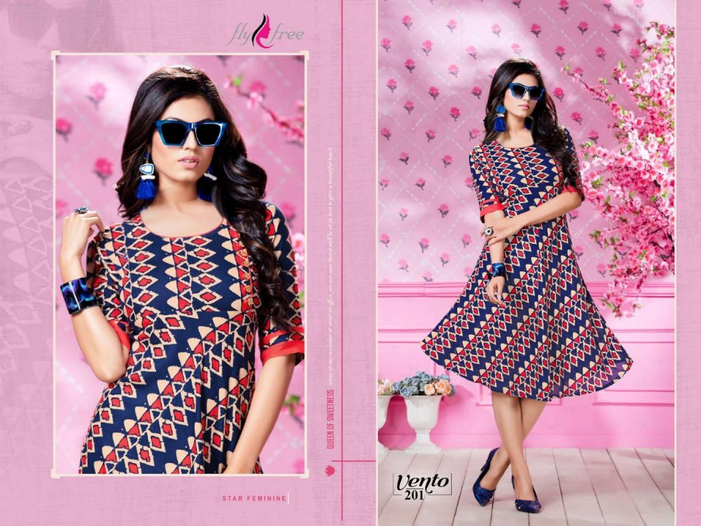 Fly Free Vento vol 2 ghera style rayon kurti Catalog Best price Seller - Fly Free Vento Vol 2 Ghera Style Rayon Kurti Catalog Best Price Seller 3 1024x768 - Fly Free Vento vol 2 ghera style rayon kurti Catalog Best price Seller Fly Free Vento vol 2 ghera style rayon kurti Catalog Best price Seller - Fly Free Vento Vol 2 Ghera Style Rayon Kurti Catalog Best Price Seller 3 1024x768 - Fly Free Vento vol 2 ghera style rayon kurti Catalog Best price Seller