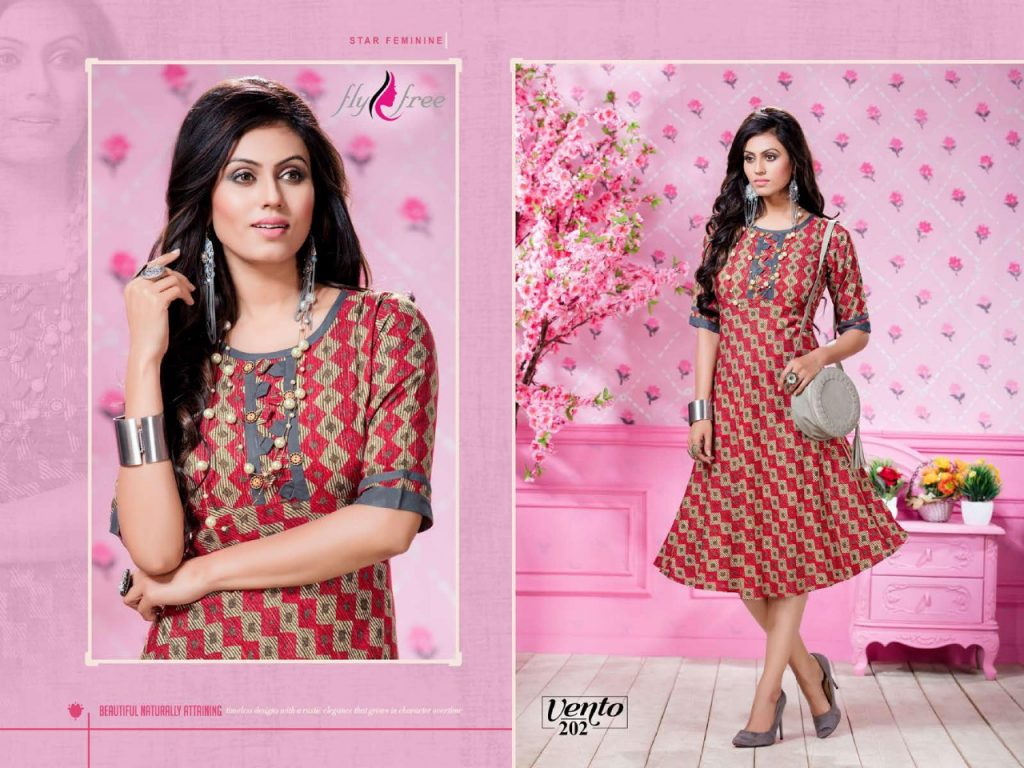 Fly Free Vento vol 2 ghera style rayon kurti Catalog Best price Seller - Fly Free Vento Vol 2 Ghera Style Rayon Kurti Catalog Best Price Seller 4 1024x768 - Fly Free Vento vol 2 ghera style rayon kurti Catalog Best price Seller Fly Free Vento vol 2 ghera style rayon kurti Catalog Best price Seller - Fly Free Vento Vol 2 Ghera Style Rayon Kurti Catalog Best Price Seller 4 1024x768 - Fly Free Vento vol 2 ghera style rayon kurti Catalog Best price Seller