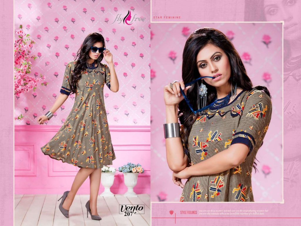 Fly Free Vento vol 2 ghera style rayon kurti Catalog Best price Seller - Fly Free Vento Vol 2 Ghera Style Rayon Kurti Catalog Best Price Seller 5 1024x768 - Fly Free Vento vol 2 ghera style rayon kurti Catalog Best price Seller Fly Free Vento vol 2 ghera style rayon kurti Catalog Best price Seller - Fly Free Vento Vol 2 Ghera Style Rayon Kurti Catalog Best Price Seller 5 1024x768 - Fly Free Vento vol 2 ghera style rayon kurti Catalog Best price Seller
