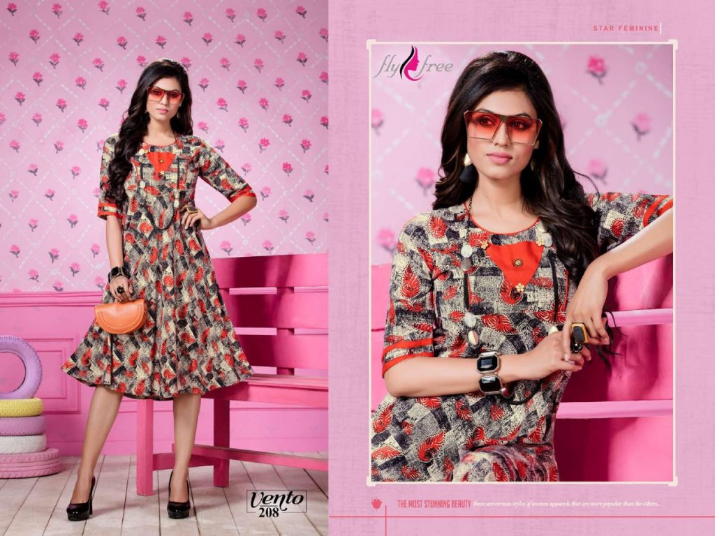 Fly Free Vento vol 2 ghera style rayon kurti Catalog Best price Seller - Fly Free Vento Vol 2 Ghera Style Rayon Kurti Catalog Best Price Seller 6 1024x768 - Fly Free Vento vol 2 ghera style rayon kurti Catalog Best price Seller Fly Free Vento vol 2 ghera style rayon kurti Catalog Best price Seller - Fly Free Vento Vol 2 Ghera Style Rayon Kurti Catalog Best Price Seller 6 1024x768 - Fly Free Vento vol 2 ghera style rayon kurti Catalog Best price Seller