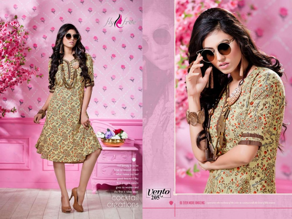 Fly Free Vento vol 2 ghera style rayon kurti Catalog Best price Seller - Fly Free Vento vol 2 ghera style rayon kurti Catalog Best price Seller 10 1024x768 - Fly Free Vento vol 2 ghera style rayon kurti Catalog Best price Seller Fly Free Vento vol 2 ghera style rayon kurti Catalog Best price Seller - Fly Free Vento vol 2 ghera style rayon kurti Catalog Best price Seller 10 1024x768 - Fly Free Vento vol 2 ghera style rayon kurti Catalog Best price Seller