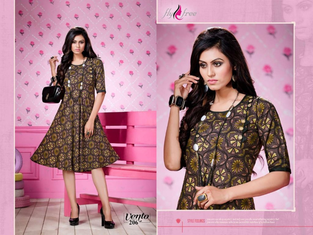 Fly Free Vento vol 2 ghera style rayon kurti Catalog Best price Seller - Fly Free Vento vol 2 ghera style rayon kurti Catalog Best price Seller 11 1024x768 - Fly Free Vento vol 2 ghera style rayon kurti Catalog Best price Seller Fly Free Vento vol 2 ghera style rayon kurti Catalog Best price Seller - Fly Free Vento vol 2 ghera style rayon kurti Catalog Best price Seller 11 1024x768 - Fly Free Vento vol 2 ghera style rayon kurti Catalog Best price Seller