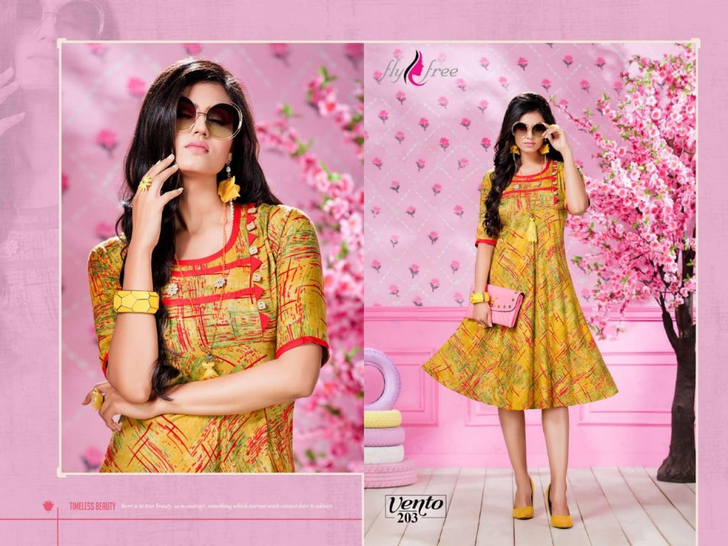 Fly Free Vento vol 2 ghera style rayon kurti Catalog Best price Seller - Fly Free Vento vol 2 ghera style rayon kurti Catalog Best price Seller 8 1024x768 - Fly Free Vento vol 2 ghera style rayon kurti Catalog Best price Seller Fly Free Vento vol 2 ghera style rayon kurti Catalog Best price Seller - Fly Free Vento vol 2 ghera style rayon kurti Catalog Best price Seller 8 1024x768 - Fly Free Vento vol 2 ghera style rayon kurti Catalog Best price Seller