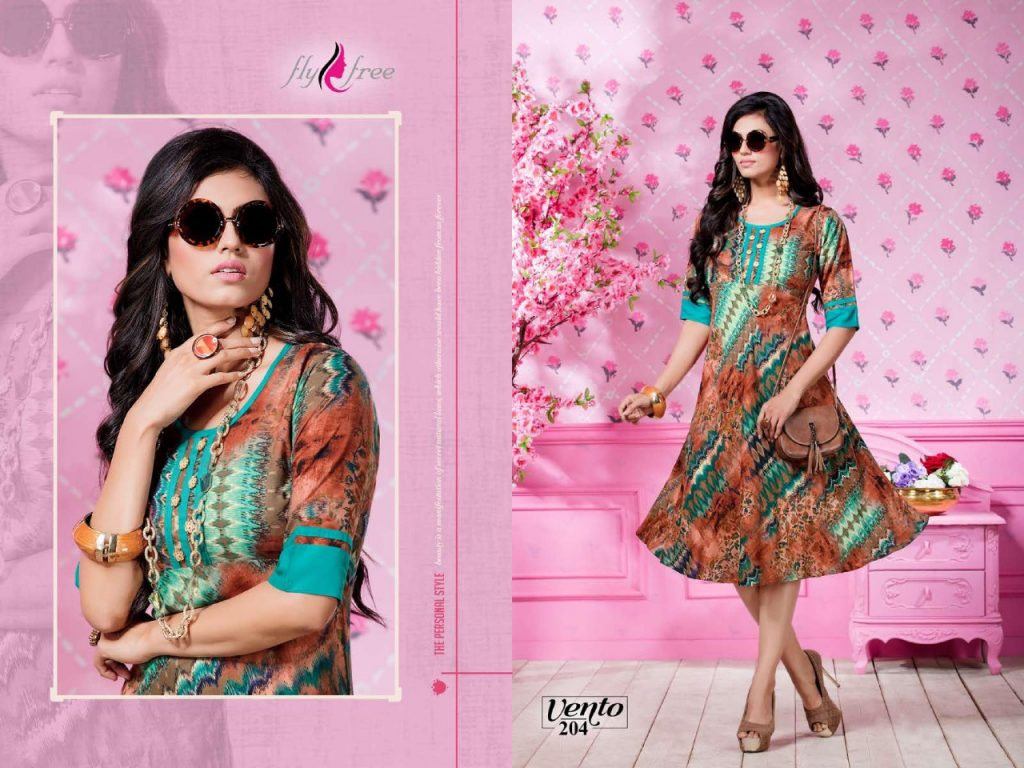Fly Free Vento vol 2 ghera style rayon kurti Catalog Best price Seller - Fly Free Vento vol 2 ghera style rayon kurti Catalog Best price Seller 9 1024x768 - Fly Free Vento vol 2 ghera style rayon kurti Catalog Best price Seller Fly Free Vento vol 2 ghera style rayon kurti Catalog Best price Seller - Fly Free Vento vol 2 ghera style rayon kurti Catalog Best price Seller 9 1024x768 - Fly Free Vento vol 2 ghera style rayon kurti Catalog Best price Seller