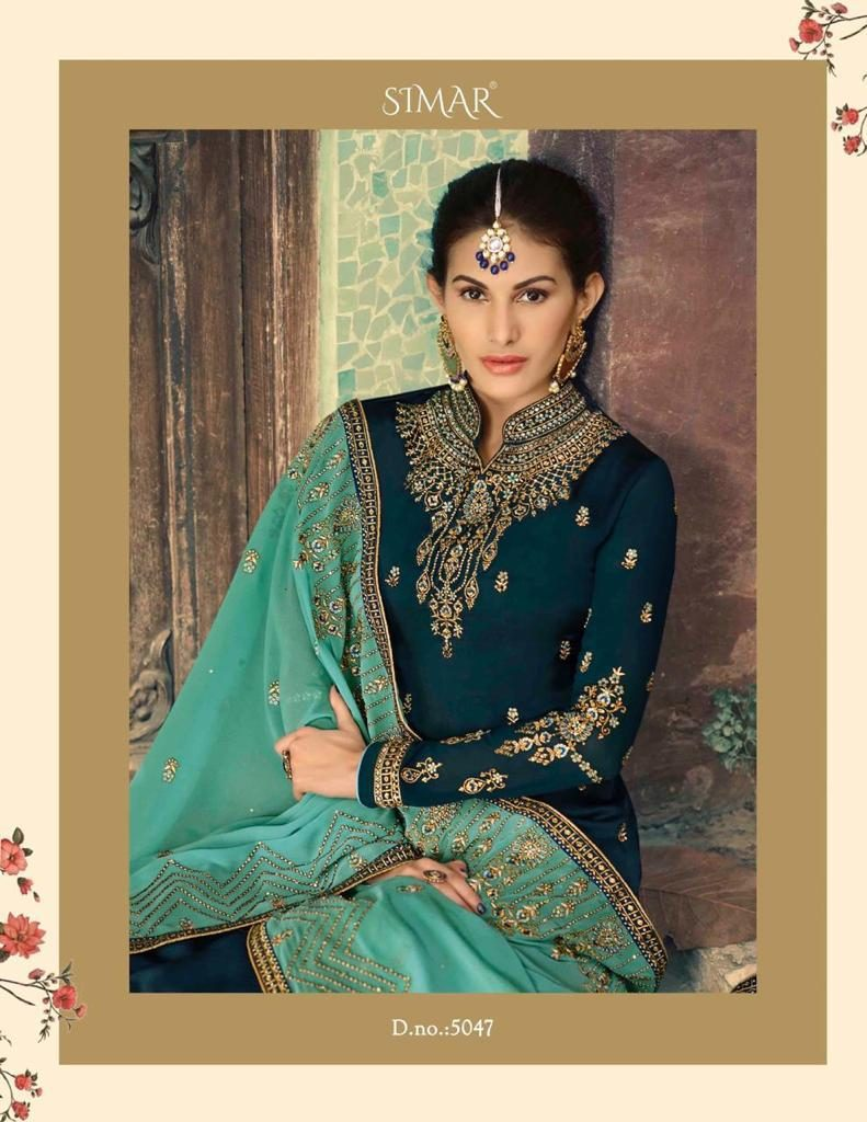 glossy neisha designer embroidered lehenga suit latest catalog buy online - Glossy Neisha Designer Embroidered Lehenga Suit Latest Catalog Buy Online 25 791x1024 - Glossy Neisha Designer Embroidered Lehenga Suit Latest Catalog Buy Online glossy neisha designer embroidered lehenga suit latest catalog buy online - Glossy Neisha Designer Embroidered Lehenga Suit Latest Catalog Buy Online 25 791x1024 - Glossy Neisha Designer Embroidered Lehenga Suit Latest Catalog Buy Online