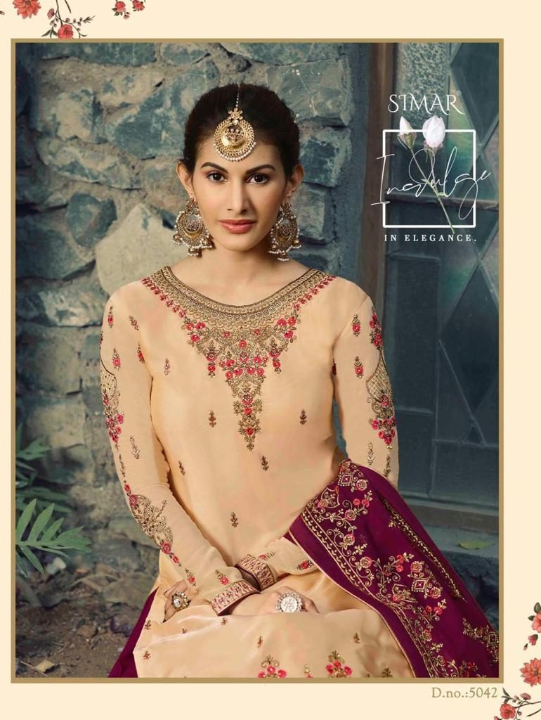 glossy neisha designer embroidered lehenga suit latest catalog buy online - Glossy Neisha Designer Embroidered Lehenga Suit Latest Catalog Buy Online 7 770x1024 - Glossy Neisha Designer Embroidered Lehenga Suit Latest Catalog Buy Online glossy neisha designer embroidered lehenga suit latest catalog buy online - Glossy Neisha Designer Embroidered Lehenga Suit Latest Catalog Buy Online 7 770x1024 - Glossy Neisha Designer Embroidered Lehenga Suit Latest Catalog Buy Online