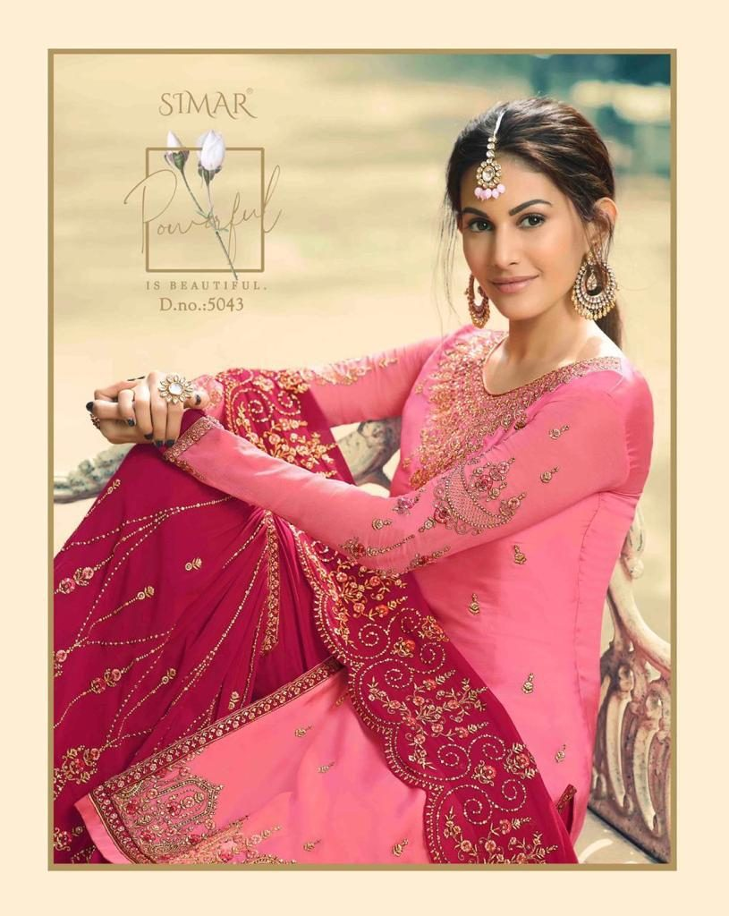 glossy neisha designer embroidered lehenga suit latest catalog buy online - Glossy Neisha Designer Embroidered Lehenga Suit Latest Catalog Buy Online 9 815x1024 - Glossy Neisha Designer Embroidered Lehenga Suit Latest Catalog Buy Online glossy neisha designer embroidered lehenga suit latest catalog buy online - Glossy Neisha Designer Embroidered Lehenga Suit Latest Catalog Buy Online 9 815x1024 - Glossy Neisha Designer Embroidered Lehenga Suit Latest Catalog Buy Online