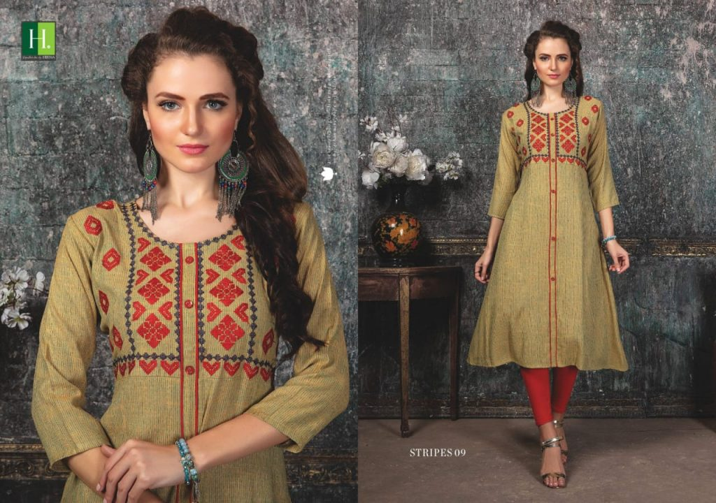 Hirwa Stripes vol 2 daily wear long kurti collection wholesale Price - Hirwa Stripes Vol 2 Daily Wear Long Kurti Collection Wholesale Price 10 1024x720 - Hirwa Stripes vol 2 daily wear long kurti collection wholesale Price Hirwa Stripes vol 2 daily wear long kurti collection wholesale Price - Hirwa Stripes Vol 2 Daily Wear Long Kurti Collection Wholesale Price 10 1024x720 - Hirwa Stripes vol 2 daily wear long kurti collection wholesale Price