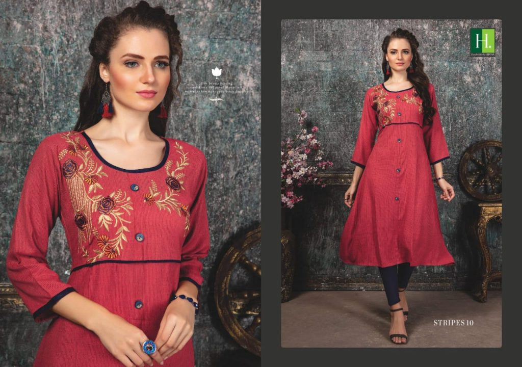 Hirwa Stripes vol 2 daily wear long kurti collection wholesale Price - Hirwa Stripes Vol 2 Daily Wear Long Kurti Collection Wholesale Price 11 1024x720 - Hirwa Stripes vol 2 daily wear long kurti collection wholesale Price Hirwa Stripes vol 2 daily wear long kurti collection wholesale Price - Hirwa Stripes Vol 2 Daily Wear Long Kurti Collection Wholesale Price 11 1024x720 - Hirwa Stripes vol 2 daily wear long kurti collection wholesale Price