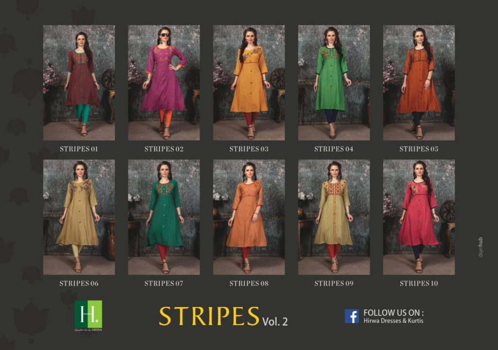 Hirwa Stripes vol 2 daily wear long kurti collection wholesale Price - Hirwa Stripes Vol 2 Daily Wear Long Kurti Collection Wholesale Price 12 1024x720 - Hirwa Stripes vol 2 daily wear long kurti collection wholesale Price Hirwa Stripes vol 2 daily wear long kurti collection wholesale Price - Hirwa Stripes Vol 2 Daily Wear Long Kurti Collection Wholesale Price 12 1024x720 - Hirwa Stripes vol 2 daily wear long kurti collection wholesale Price