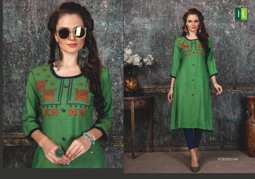 Hirwa Stripes vol 2 daily wear long kurti collection wholesale Price - Hirwa Stripes Vol 2 Daily Wear Long Kurti Collection Wholesale Price 2 1024x720 - Hirwa Stripes vol 2 daily wear long kurti collection wholesale Price Hirwa Stripes vol 2 daily wear long kurti collection wholesale Price - Hirwa Stripes Vol 2 Daily Wear Long Kurti Collection Wholesale Price 2 1024x720 - Hirwa Stripes vol 2 daily wear long kurti collection wholesale Price